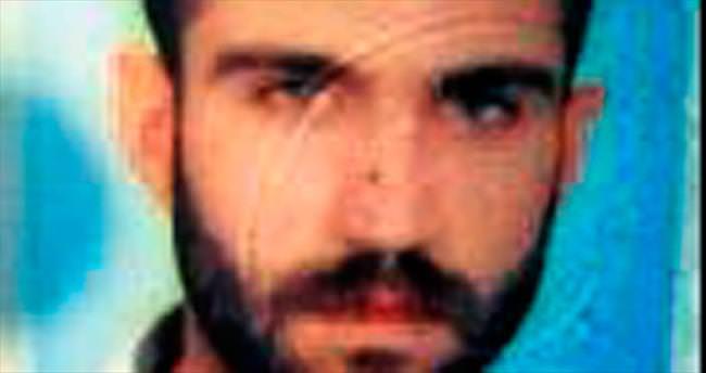 PKK düğün bastı piyanisti öldürdü