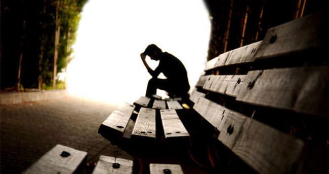 Depresyon nasıl geçer