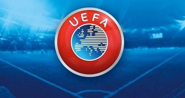 UEFA'dan Fenerbahçe'ye mail