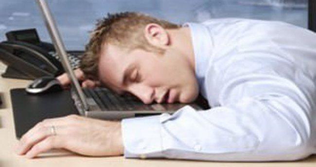 Yorgunluk nasıl geçer?