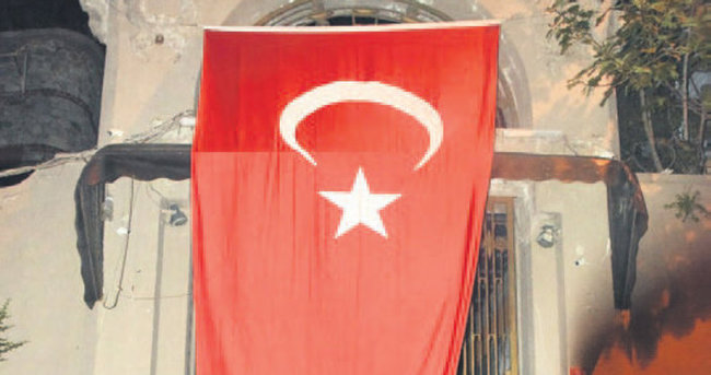 İstanbul'un gözde mekanları kapılarını kapattı