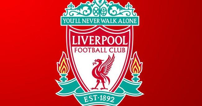 Liverpool'dan Ankara mesajı