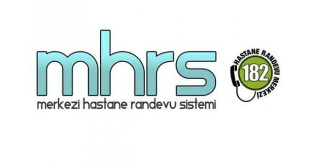 MHRS Online hastane randevusu nasıl alınır?