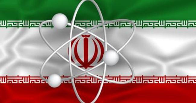 Nükleer anlaşma İran meclisinden geçti