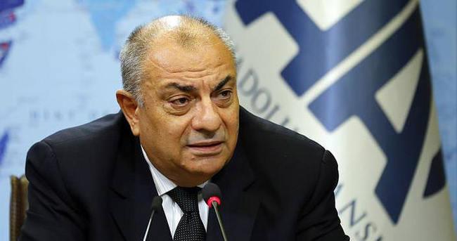 Türkeş: Başkanlık sistemi 1 Kasım'dan sonra gündemde olacak