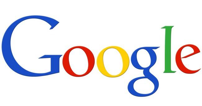 Google.com alan adını aldı, para ödülünü kaptı!