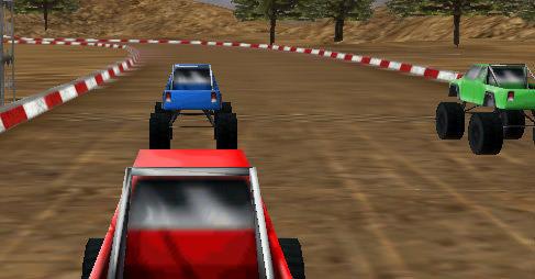 iki kişilik araba oyunları oyna | yönetilen bilgisayarlaryönetilen