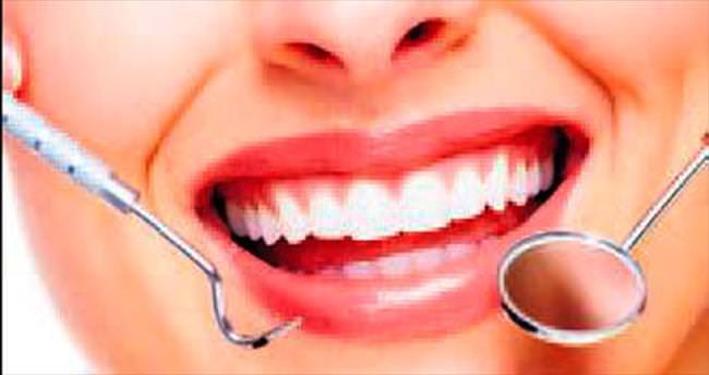 Groupama'dan diş sağlığına da güvence