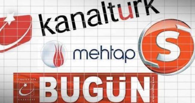 RTÜK'ten Digitürk kararı
