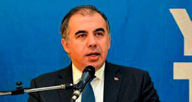Delican: Kocaoğlu siyasi rant peşinde