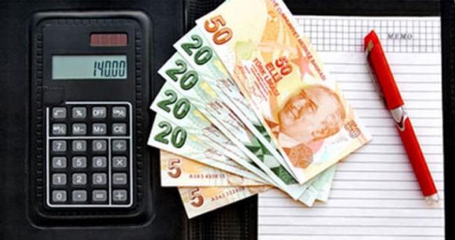 Kredi Notu nasıl yükselir ? KKB Notu Arttırma Yöntemleri
