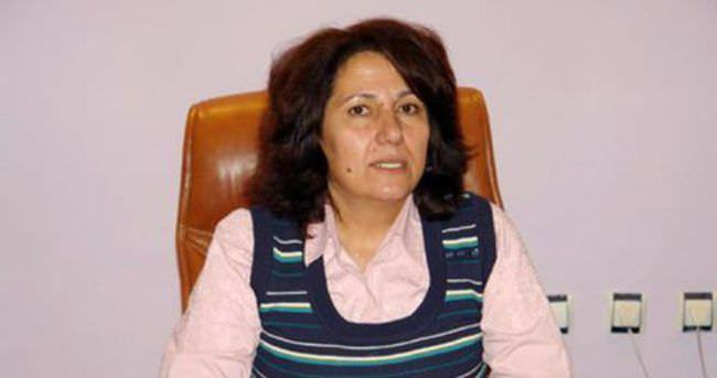 Yüksekova Belediye Başkanı görevinden uzaklaştırıldı
