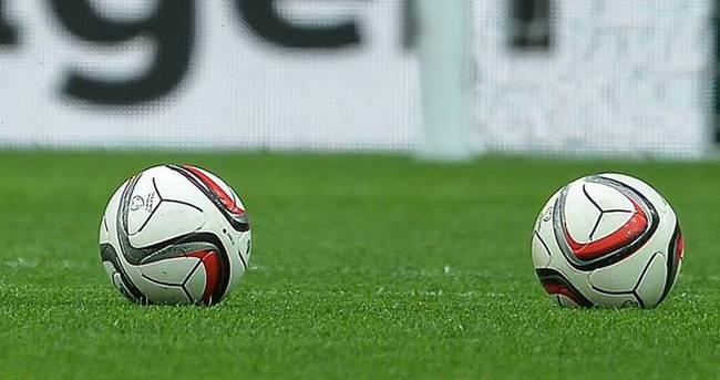 EURO 2016 elemelerinde 'yerli' başarı