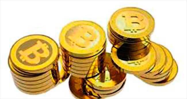 Bitcoin binbircesit'le giriş yaptı