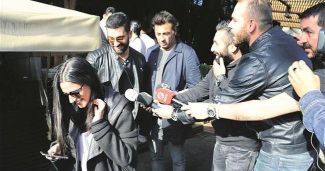 Arda Turan: Emin adımlarla ilerliyoruz