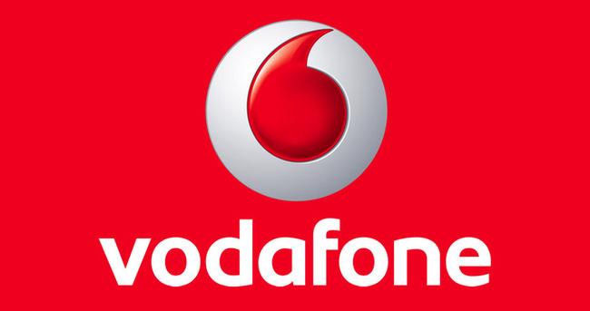 Vodafone Kırmızı Işık CLIO'da büyük ödülü kazandı