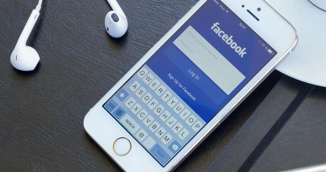 Facebook'ta otomatik oynatılan videolar nasıl kapatılır?