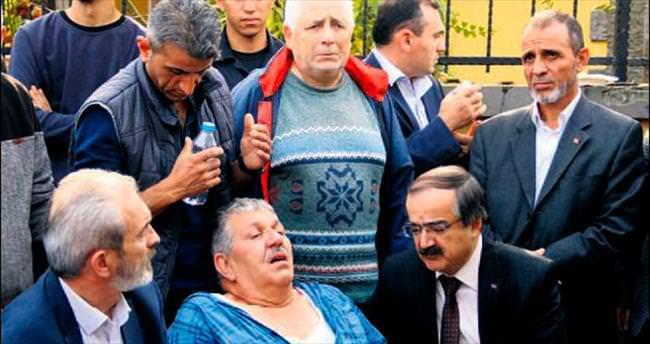 Şırnak'tan acı haber: Bir polis şehit düştü