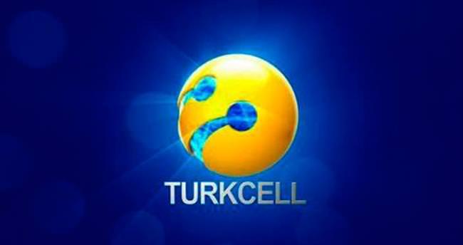 Turkcell'den çifte destek