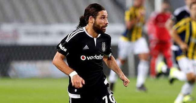 Olcay Şahan'a Schalke'den teklif var