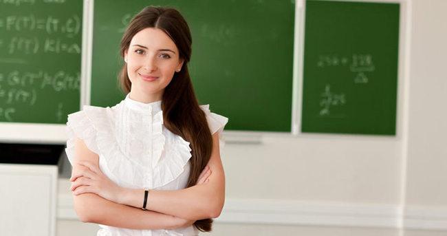 Öğretmenlere Şubat'ta atama müjdesi