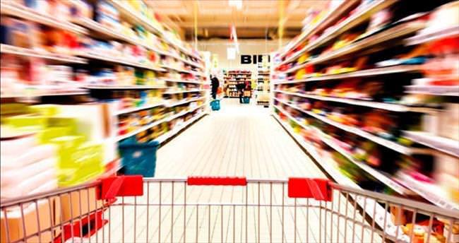 Türkler alışverişte inovasyon istiyor