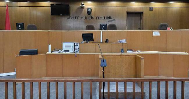 'Himmet' soruşturmasında 6 tutuklama