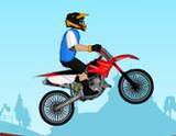 Yakıcı Motor