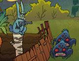 Tavşan Defans