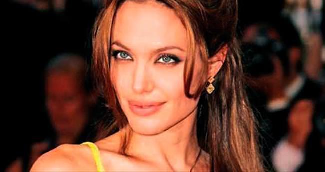 Yumurtalık kanseri riskinde Angelina Jolie iyi bir örnek