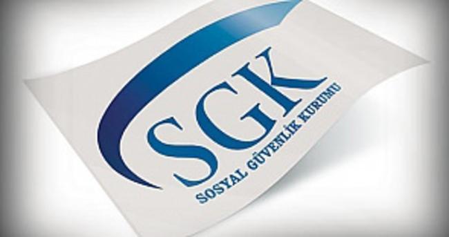 SGK - Ne zaman emekli olurum uygulaması nasıl çalışır?