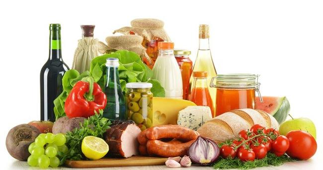 'Dünya Gıda Günü' kutlandı