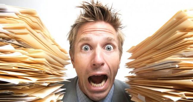 Stres nasıl geçer?