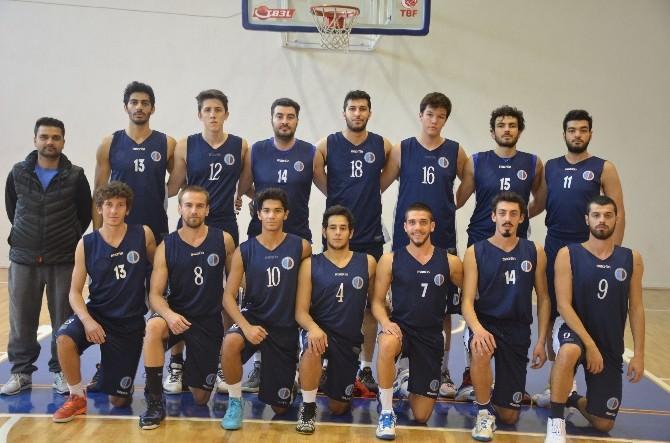 Bilecik Belediyespor 2'inci Hazırlık Maçında Kazandı