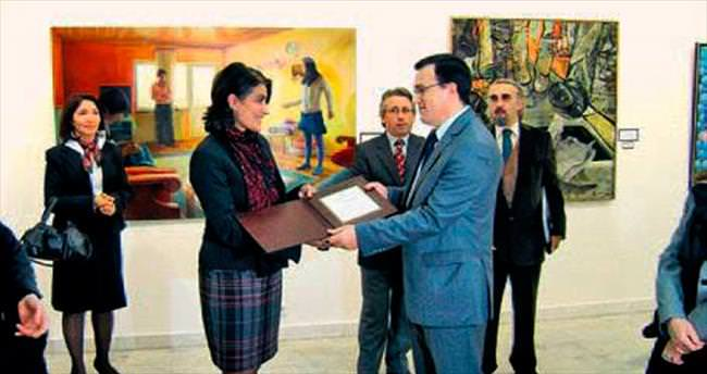 'Şefik Bursalı' ödül töreni bu akşam