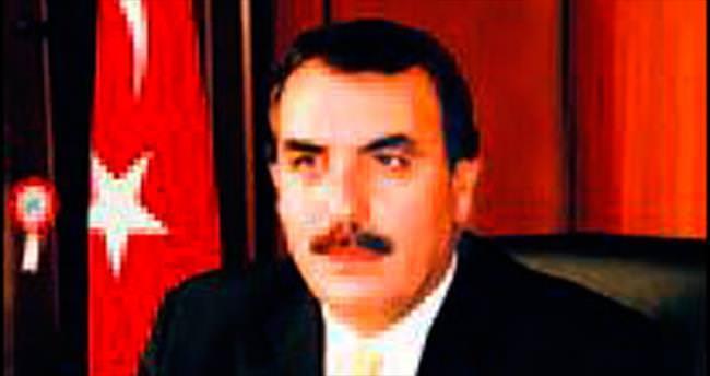 'Ankara konut satışında öncü'