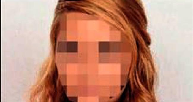 Kayıp kız bulundu kaçıran aranıyor