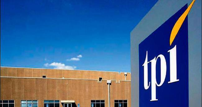 Hummer'ı hafifleten TPI ikinci fabrikayı kuruyor