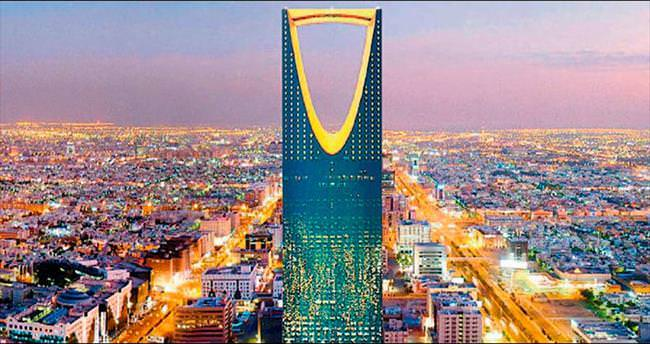 Suudi Arabistan ödemelerini geciktiriyor
