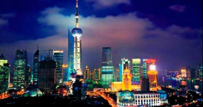 Çin beklenenden hızlı büyüdü: %6.9