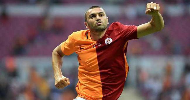 Bu Fenerbahçe'yi vallahi de yeneriz; billahi de yeneriz
