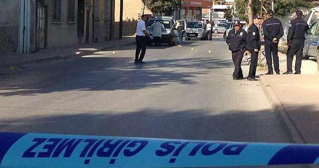 Aileler çatıştı: 1 ölü, 1 yaralı!