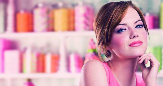 Kozmetik ürünlerinin zararları