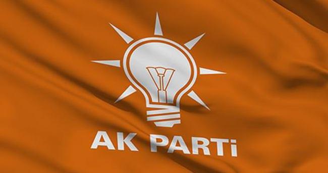 AK Partili başkan iş yerinde ölü bulundu!