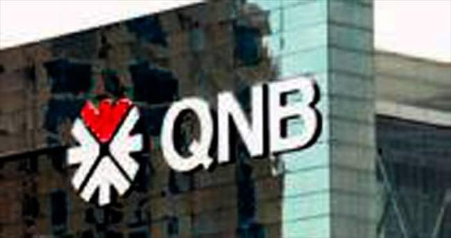Körfez bankalarından 2.4 milyar $