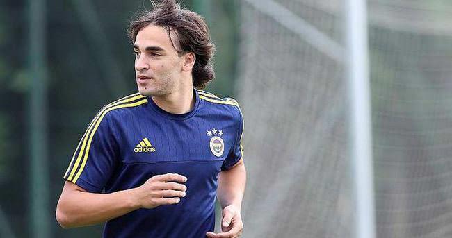 Markovic, Liverpool'a dönüyor
