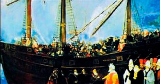 İstanbul Sefaradları Portekiz vatandaşı oluyor