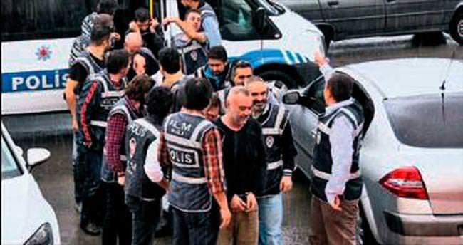 Ege'de mülteci botu battı: 15 kayıp