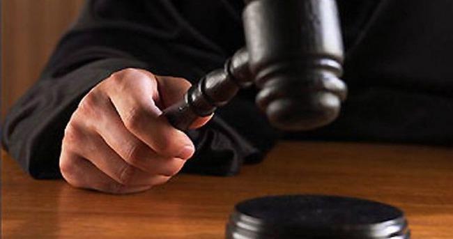 Poyrazköy davasının gerekçeli kararı açıklandı