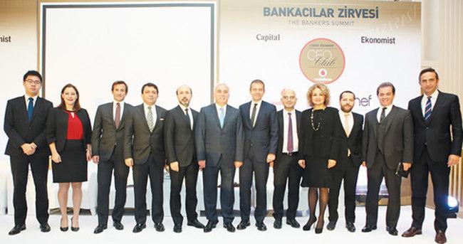 Bankacılardan CHP'nin seçim vaadine tepki